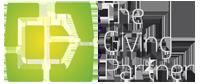 giving-partner-logo