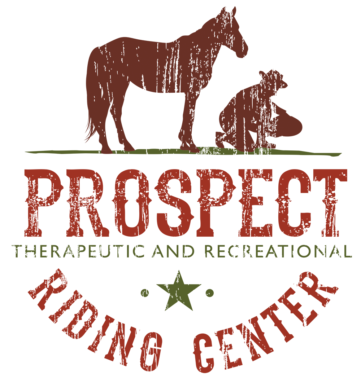 home prospect riding center
